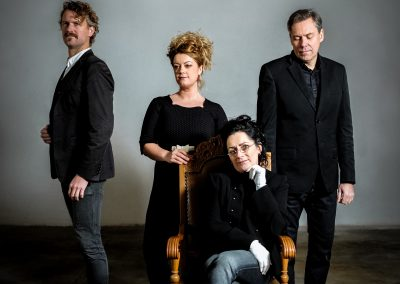 Ester-Brohus-Heart-of-the-Country-Band-pressebillede3