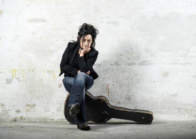 Ester-Brohus-Heart-of-the-Country-pressebillede1